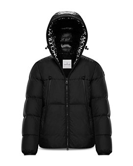 Moncler - Montcla Down Jacket