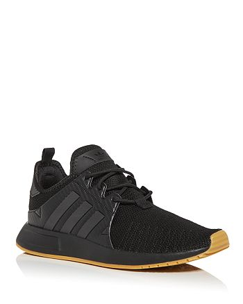 Adidas - Men's X_PLR Low Top Sneakers