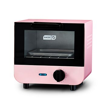 Dash - Mini Toaster Oven