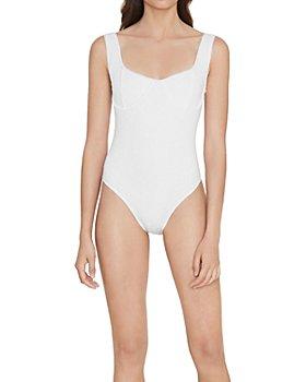 Faithfull the Brand - Palais One-Piece Swimsuit
