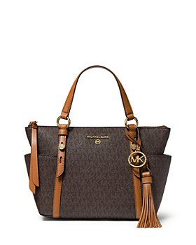 MICHAEL Michael Kors - Nomad Small Convertible Tote