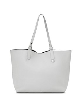 Botkier - Greenpoint Leather Tote