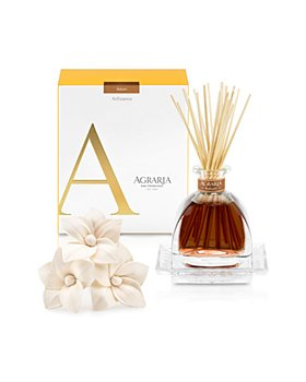 Agraria - Balsam Home Fragrance Collection