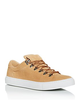 Diemme - Men's Marostica Low Top Sneakers