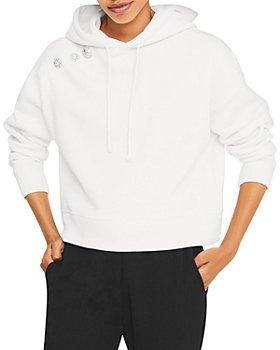ba&sh - Didi Hooded Sweatshirt