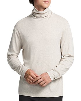 Theory - Wyndem Turtleneck Sweater