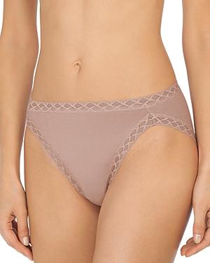 Natori Bliss French Cut Bikini-Women