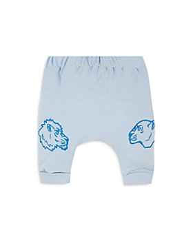 Kenzo - Boys' Animal Jogger Pants - Baby