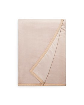UGG® - Deckers Duffield Throw