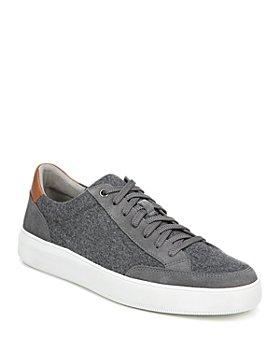 Vince - Men's Dawson Lace Up Sneakers
