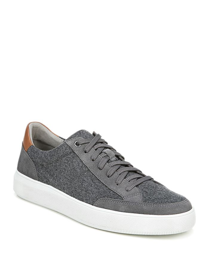 Vince - Men's Dawson Lace Up Sneakers