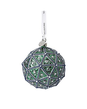 Waterford - Times Square Replica Ball Ornament
