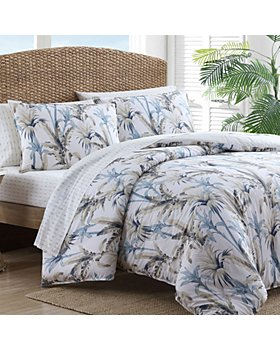 Tommy Bahama - Catalina Comforter Sets