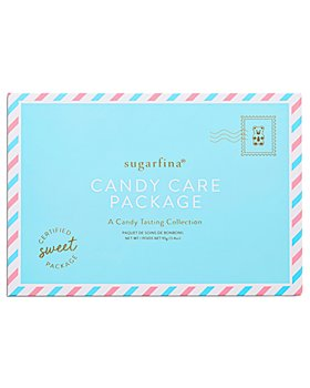 Sugarfina - Candy Care Package Tasting Box