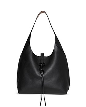 Rebecca Minkoff - Megan Large Hobo Shoulder Bag