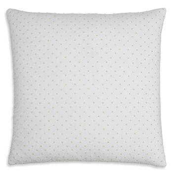 SFERRA - Milena Decorative Pillow