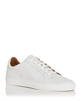 The Men's Store at Bloomingdale's - Men's Low Top Sneakers - 100% Exclusive