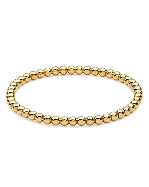 Nadri Small Beaded Stretch Bracelet-Jewelry & Accessories