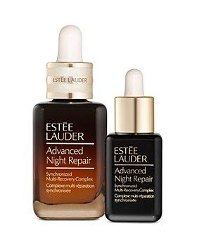Estée Lauder - Advanced Night Repair Travel Duo ($112.50 value)