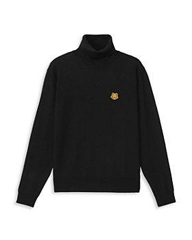 Kenzo - Turtleneck Sweater
