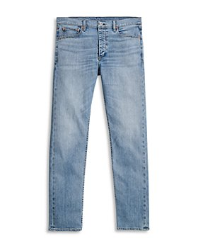 rag & bone - Fit 2 Slim Fit Jeans in Powell