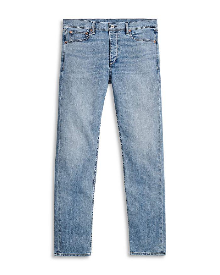 rag & bone - Fit 2 Slim Fit Jeans in Powell