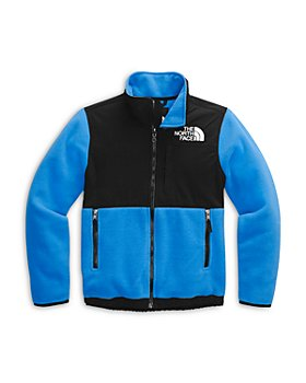 The North Face® - Unisex Denali Jacket - Little Kid, Big Kid