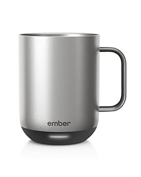 Ember - Gen 2 Heating Mug, 10 oz.
