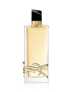 Yves Saint Laurent - Libre Eau de Parfum 5 oz.