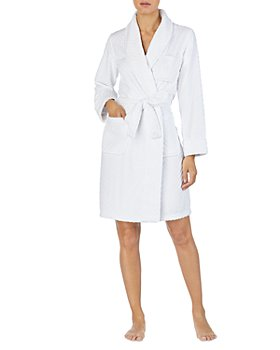 Ralph Lauren - Long Sleeve Robe