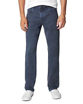 BLANKNYC - Camera Shy Slim Fit Jeans