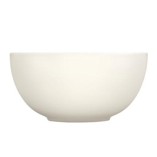 """Iittala - """"Teema"""" Bowl"""