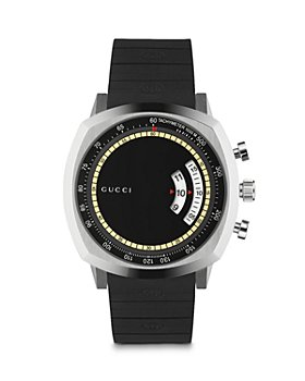 Gucci - Grip Chronograph, 40mm