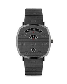 Gucci - Grip Watch, 38mm