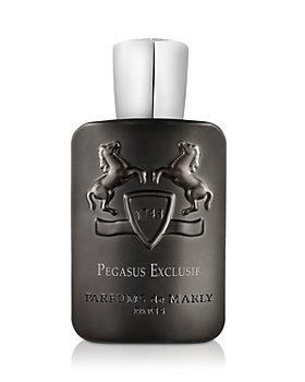 Parfums de Marly - Pegasus Exclusif 4.2 oz.