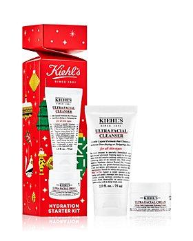 Kiehl's Since 1851 - Hydration Starter Kit ($34 value)
