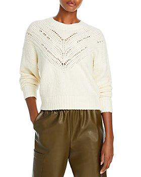IRO - Arresispe Sweater