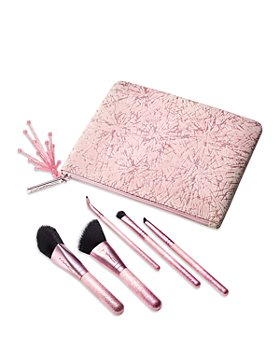 M·A·C - Sparkler Starter Brush Set ($125 value)