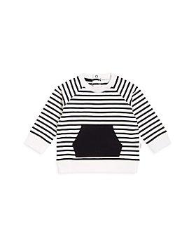Miles Baby - Unisex Sweatshirt - Baby