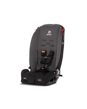Diono - Radian 3R All-in-One Convertible Car Seat