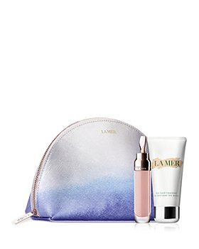 La Mer - Rejuvenating Hydration Set