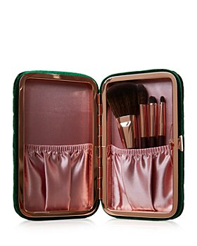 Charlotte Tilbury - Charlotte's Hollywood Mini Brush Set