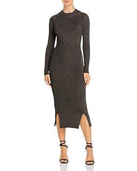 Ramy Brook - Leretta Knit Dress