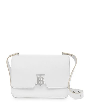 Burberry - Alice Medium Shoulder Bag