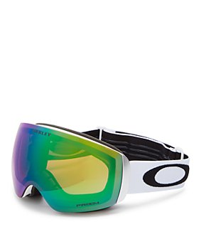 Oakley - Unisex Flight Deck Medium Ski Goggles