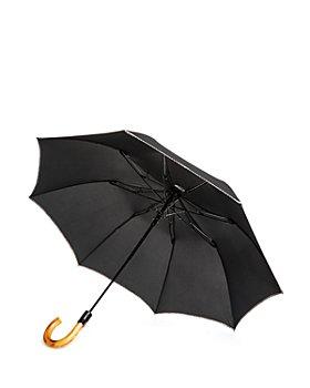 Paul Smith - Auto Open Canopy Umbrella
