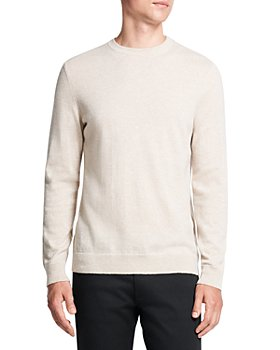 Theory - Hilles Cashmere Sweater