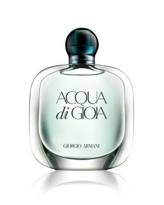 Acqua di Gìoia Eau de Parfum 3.4 oz.