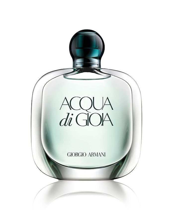 Armani - Acqua di Gìoia Eau de Parfum