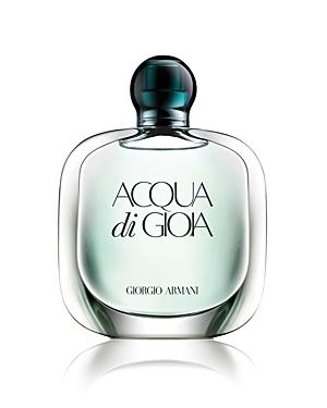 Giorgio Armani Acqua Di Gioia Eau de Parfum Spray 1.0 oz.
